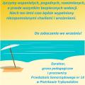 beach-303326_640