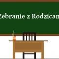 blackboard-1788630_640