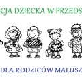 line-art-children-5386523_640