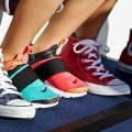 shoes-3700208_640